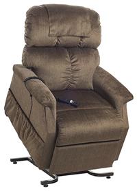Golden Tech Comforter Medium Lift Chair