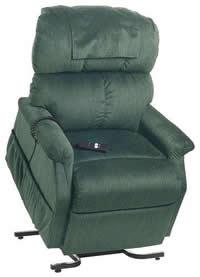 Golden Tech Comforter Large Lift Chair