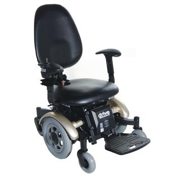 Drive Medical Denali Power Chair